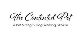 Professional, compassionate care for your pets and home
